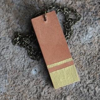 leathernecklace-7687
